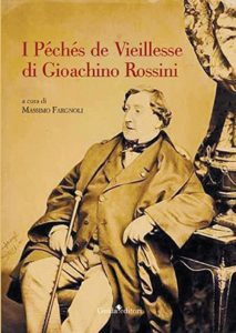 Rossini book