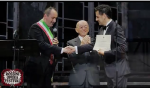 floerz-award